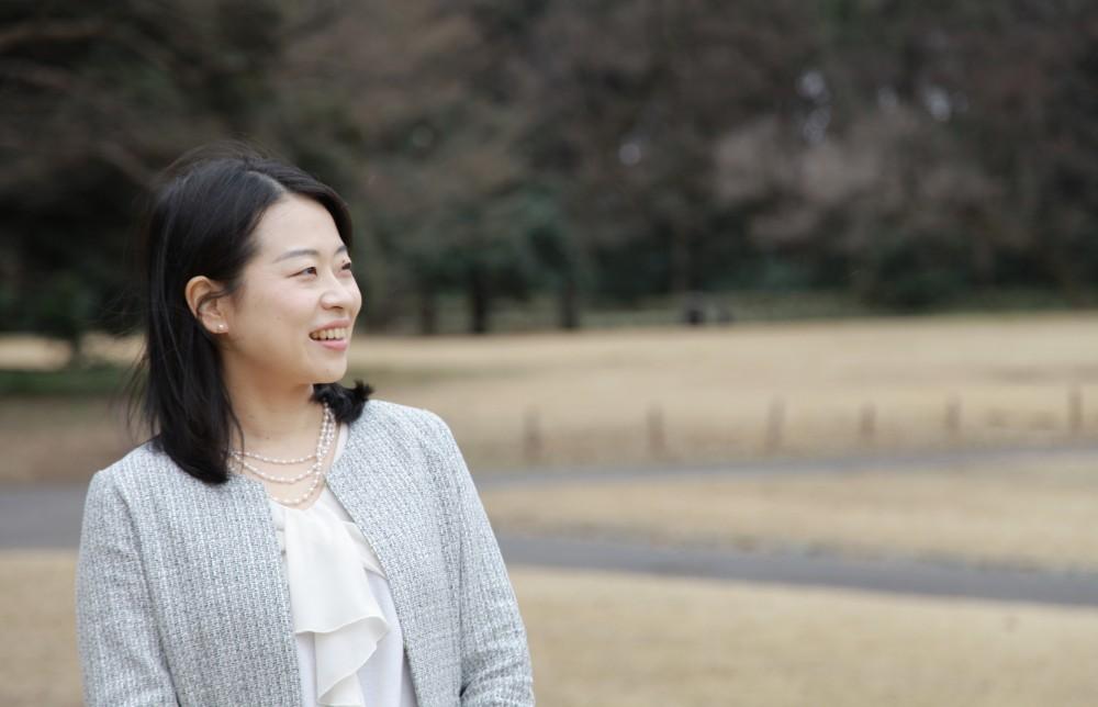 Asako-san3