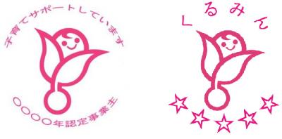 kurumin_shinkyuu