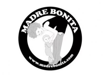 madore