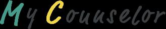 マイ・カウンセラー - 女性のためのキャリアカウンセリングサービス Logo
